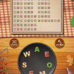 Word cookies top chef maple 15