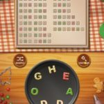 Word cookies top chef maple 19