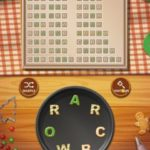 Word cookies top chef maple 20