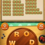 Word bakery buckwheat bread level 13