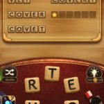 Word connect level 197