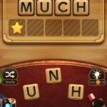 Word connect level 274