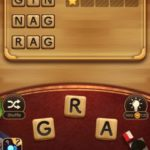 Word connect level 48