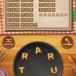 Word cookies master chef cassis 02