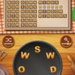 Word cookies master chef cassis 07