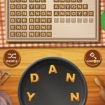 Word cookies master chef cassis 11