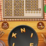 Word cookies master chef cassis 14