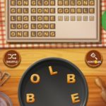 Word cookies master chef cassis 15