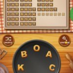 Word cookies master chef cassis 16