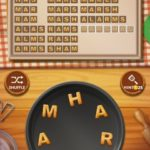 Word cookies master chef cassis 17