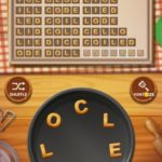 Word cookies master chef cassis 18