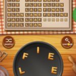 Word cookies master chef cassis 19