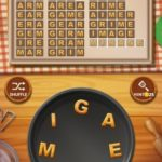 Word cookies master chef cassis 20