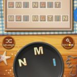 Word cookies cannelle 04