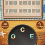 Word cookies cannelle 11