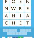 Word trek daily puzzle 06 15 2017 level 2
