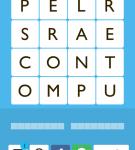 Word trek daily puzzle 06 15 2017 level 3