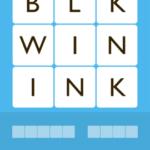 Word trek daily puzzle 06 27 2017 level 2