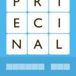 Word trek daily puzzle 06 29 2017 level 1