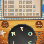 Word cookies coco 02