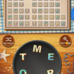 Word cookies coco 03