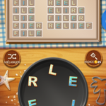 Word cookies coco 04