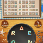 Word cookies coco 05