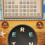 Word cookies coco 06