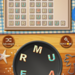 Word cookies coco 07