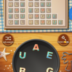 Word cookies coco 14
