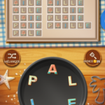 Word cookies coco 19