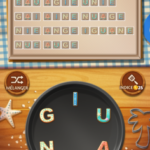 Word cookies framboise 01