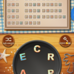 Word cookies framboise 03