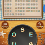 Word cookies framboise 04
