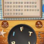 Word cookies framboise 07