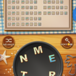 Word cookies framboise 08