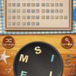 Word cookies papaye 02