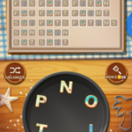 Word cookies papaye 03