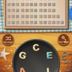 Word cookies papaye 09