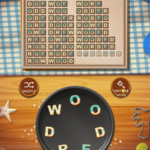 Word cookies ultimate chef peppermint 4
