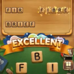 Word connect level 1502