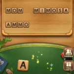 Word connect level 1773