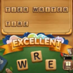 Word connect level 1792