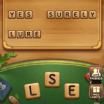 Word connect level 1892