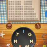 Word cookies ultimate chef wfig 1