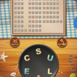 Word cookies ultimate chef wfig 10