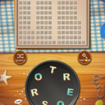 Word cookies ultimate chef wfig 11