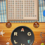 Word cookies ultimate chef wfig 13