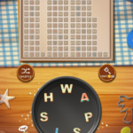 Word cookies ultimate chef wfig 14