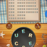 Word cookies ultimate chef wfig 15